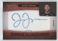 Julius Thomas /298