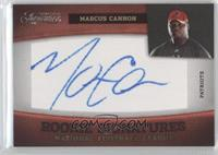 Marcus Cannon /490
