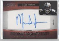 Mark Ingram /265