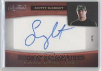Scotty McKnight /299