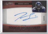 Torrey Smith /265