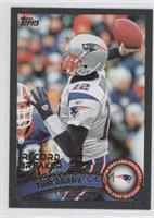 Tom Brady /55
