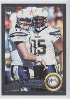 San Diego Chargers /55