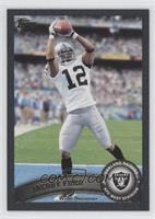 Jacoby Ford /55