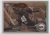Aldon Smith /99