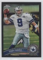 Tony Romo #233/299