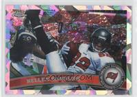 Kellen Winslow Jr. /139