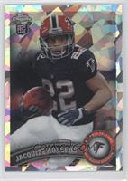 Jacquizz Rodgers /139