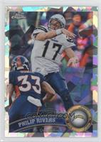 Philip Rivers /139