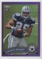 DeMarco Murray /499
