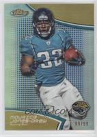 Maurice Jones-Drew /99