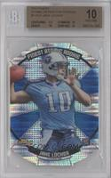 Jake Locker [BGS 10]