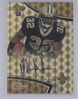 Mark Ingram /1 [Near Mint]