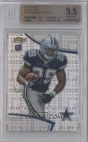 DeMarco Murray /399 [BGS 9.5]