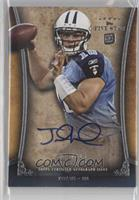 Jake Locker /175