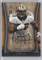 Mark Ingram /55