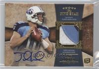 Jake Locker /55