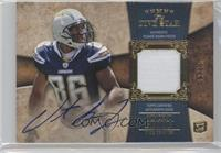 Vincent Brown /55