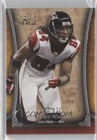 Roddy White /129