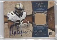 Mark Ingram /65