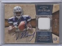 DeMarco Murray /180