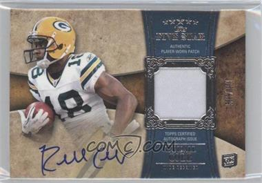 2011 Topps Five Star #178 - Randall Cobb /99