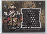 Mark Ingram /158