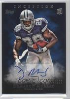 DeMarco Murray /150