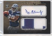 DeMarco Murray /500