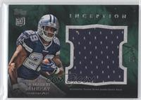 DeMarco Murray /25
