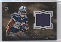 DeMarco Murray /158