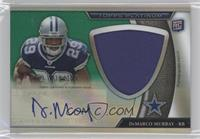 DeMarco Murray /125