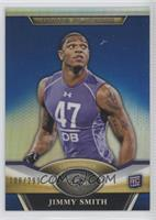 Jimmy Smith /299