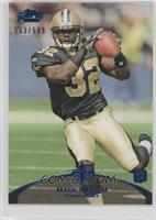 Mark Ingram /599
