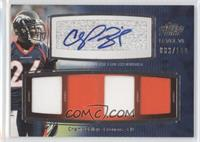 Champ Bailey /100