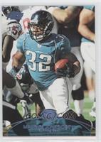 Maurice Jones-Drew /75