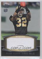 Mark Ingram /318