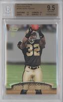 Mark Ingram /1 [BGS 9.5]