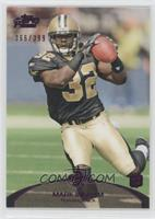 Mark Ingram /399
