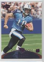 Jake Locker /399