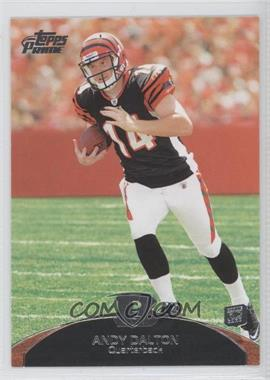 2011 Topps Prime Retail [Base] #113 - Andy Dalton