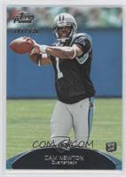 Cam Newton /930
