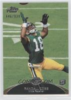 Randall Cobb /930