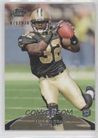 Mark Ingram /930