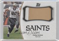Jimmy Graham /1