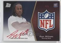 Ryan Williams /5