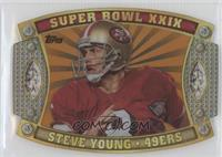 Steve Young /99