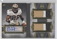 Mark Ingram /1