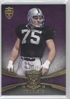 Howie Long /75