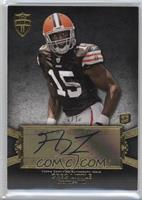 Greg Little /1